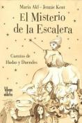 El Misterio de la Escalera [Spanish]