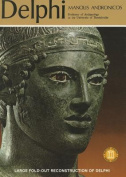 Delphi (Archaeological Guides)
