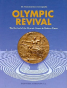 Olympic Revival