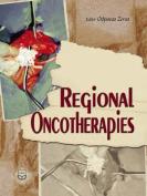 Regional Oncotherapies