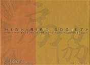 High-Rise Society
