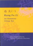 Kung Fu (I)