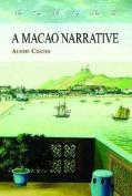 A Macao Narrative (Echoes