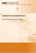 Impacts of Modernities (Traces