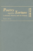 Poetry Against Torture