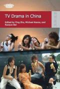 TV Drama in China