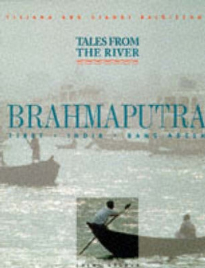 Tales of the River Brahmaputra