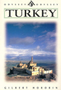 Turkey (Odyssey Guides)