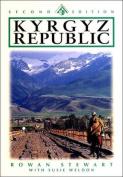 Kyrgyzstan Republic
