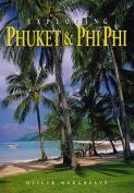 Phuket and Phi Phi