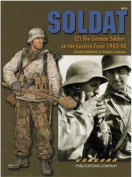 6513 Soldat (2)