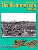 7058: the Us Army Jeep at War