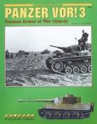 7060: Panzer Vor! 3