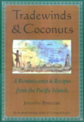 Tradewinds and Coconuts