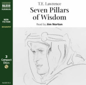 Seven Pillars of Wisdom  [Audio]