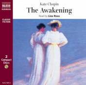 The The Awakening,  [Audio]