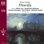 Dracula (Classic Fiction) [Audio]
