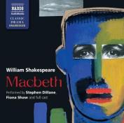 Macbeth (Classic Drama S.) [Audio]