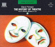 The History of Theatre [Audio]