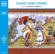 Classic Fairy Stories 2D Traditional Tales [Audio]
