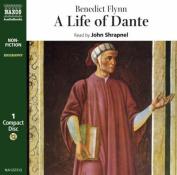 A Life of Dante [Audio]
