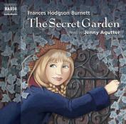 The Secret Garden  [Audio]