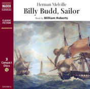 Billy Budd: Unabridged [Audio]