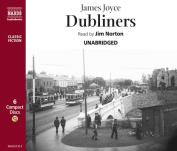 Dubliners (Box Set) [Audio]