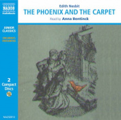 The Phoenix and the Carpet [Audio]