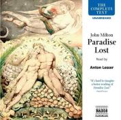 Paradise Lost [Audio]