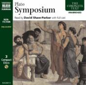 Symposium [Audio]