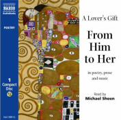 A Lover's Gift from Him to Her [Audio]