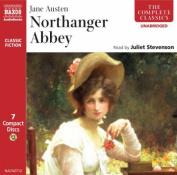 Northanger Abbey [Audio]