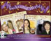 Enchanted Worlds [Audio]
