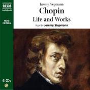 Chopin [Audio]