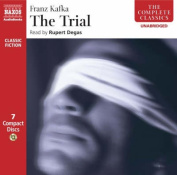The Trial [Audio]