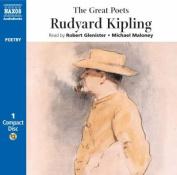 The Great Poets [Audio]