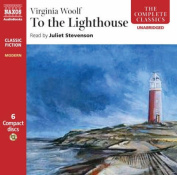 To the Lighthouse [Audio]