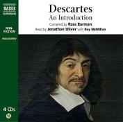 Descartes - An Introduction  [Audio]