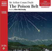 The Poison Belt  [Audio]