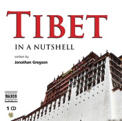 Tibet (In a Nutshell) [Audio]