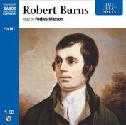 Robert Burns (Great Poets) [Audio]