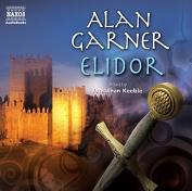 Elidor (Junior Classics) [Audio]