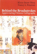 Behind the Brushstrokes