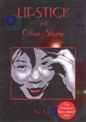Lipstick: And Other Stories