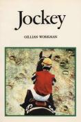 Jockey (Heinemann Hong Kong Readers