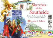 Sketches of the Southside
