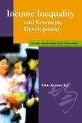 Income Inequality and Economic Development