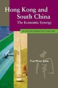 Hong Kong and South China