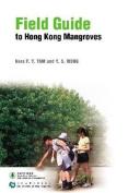 Field Guide to Hong Kong Mangroves